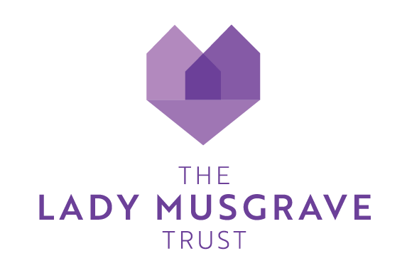 Lady Musgrave Trust