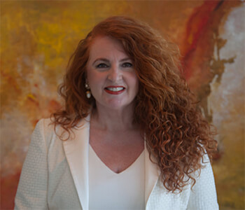 Karen Lyon Reid