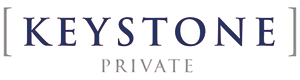 Keystone Private