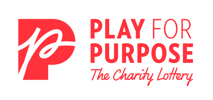 Play For Purpose