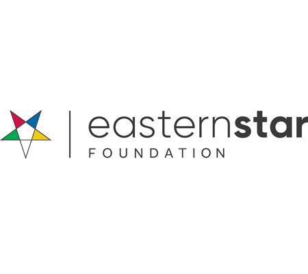 Eastern Star Logo