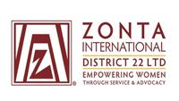 Zonta Logo