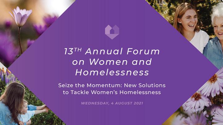 LMT Annual Forum 2021